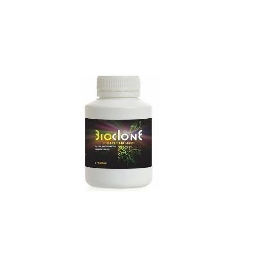 BioClone Gel 100ml