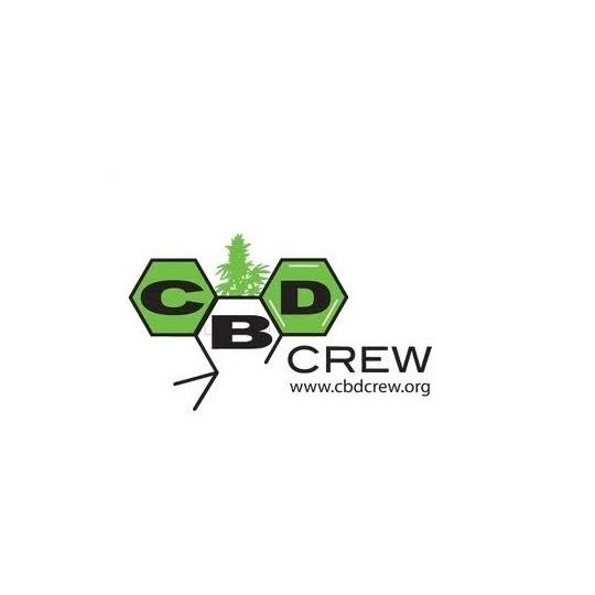 CBD Mix