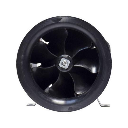 Max-Fan 200 / 920 m3/h