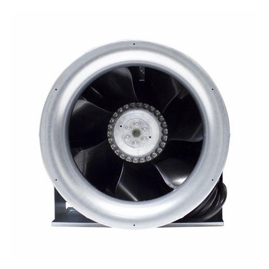 Max-Fan 250 / 1625 m3/h