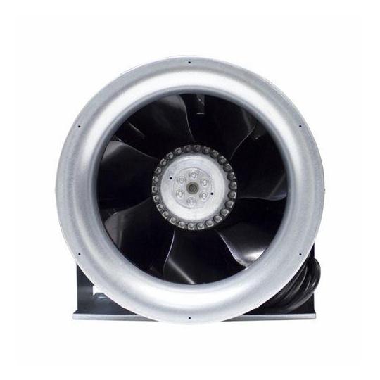 Max-Fan 250 / 1740 m3/h