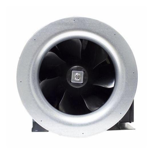 Max-Fan 280 / 2360 m3/h