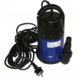 Bomba Aquaking 5000 L/h