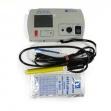 Medidor de conductividad MC310 con lectura continua y alarma (Milwaukee)