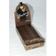 Smoking Brown 1 1/4 (caja de 25 Unidades)