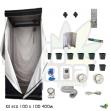 Kit 100 Eco