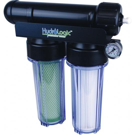 Osmosis Inversa Hydro-Logic 800 L/D