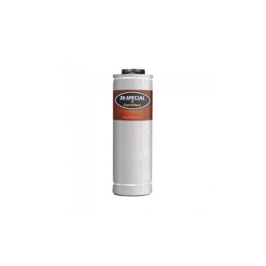 Filtro CAN W100/38 200x100cm 1400m³