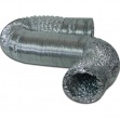 Aluminio sin Aislar 315mm (10m)