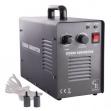 Ozonizador 130 W - 7 g/h Cornwall Electronics