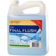 Final Flush 1L