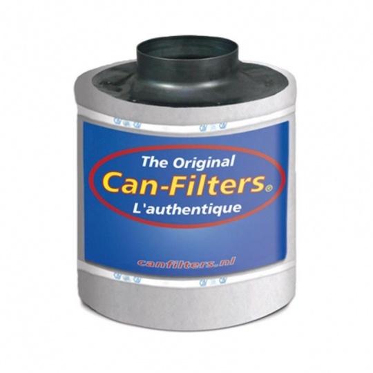 Filtro CAN 350 BFT 200x50cm 700m³
