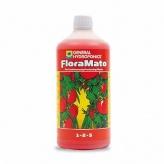 FLORAMATO
