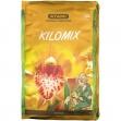 Kilo Mix 50L