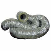 Aluminio Aislado 250mm (10m)