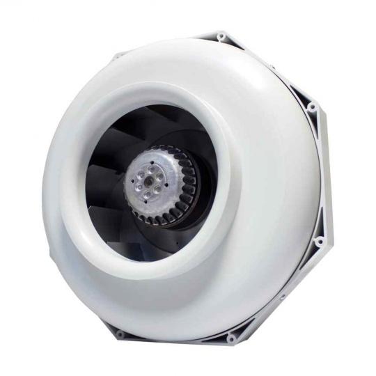 Can-Fan RKW 150 / 460 m3/h