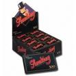 Smoking De Lux 300 (caja de 40 unidades)