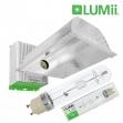 Luminaria LEC LUMII Solar 315W CDM