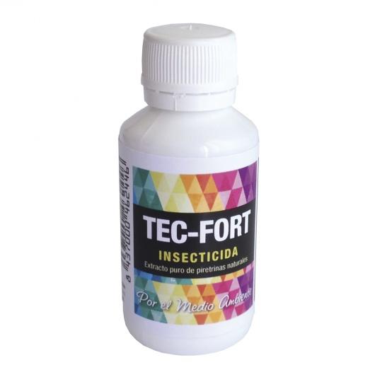 Tec-Fort 30ml