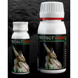 Protect Killer 15ml