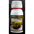 Total Killer 60ml