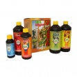 Kit ATA Organics Box