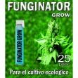 Funginator grow
