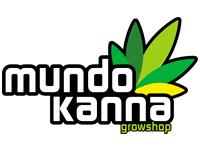 MundoKanna