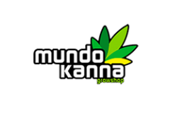 Spannabis Madrid 2017